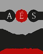 Almagyar Érseki Szőlőbirtok Logo
